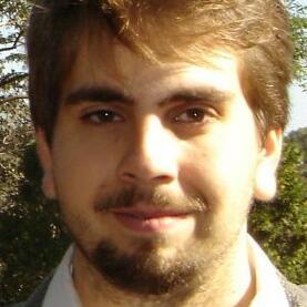 MÁRIO MADUREIRA