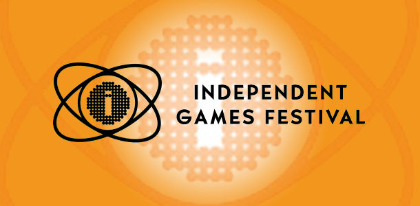 IGF – Independent Game Festival